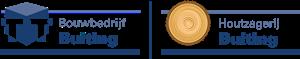 Houthandel Buiting Logo